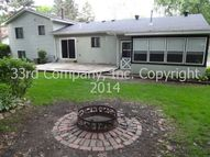 5442 Normandy Court Saint Paul MN, 55110