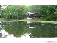 9655 Big Tree Rd Hemlock NY, 14466