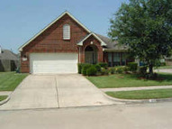 1828 Barretts Glen Dr Pearland TX, 77581
