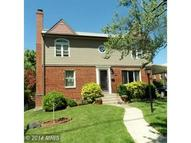11804 Ivanhoe St Silver Spring MD, 20902