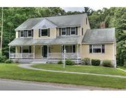12 Country Lake Rd Methuen MA, 01844