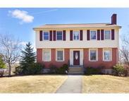 7 Colburn St Burlington MA, 01803