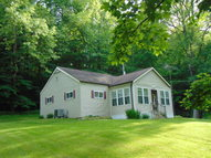 69 Sheep Ranch Hollow South Webster OH, 45682