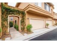 5029 East Tenderrow Place # Unit D Orange CA, 92867
