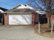 4821 89th Terrace Oklahoma City OK, 73135