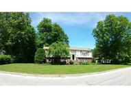 23 Alpine Ln West Milford NJ, 07480