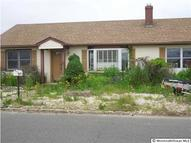 324 Ormond Dr Lavallette NJ, 08735