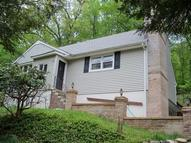 80 Forest Rd Andover NJ, 07821