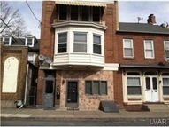 319 Ridge Avenue Allentown PA, 18102