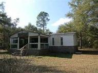111 Purify Bay Crawfordville FL, 32327
