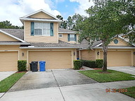 Address Not Disclosed Tampa FL, 33647