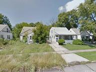 Address Not Disclosed Detroit MI, 48228