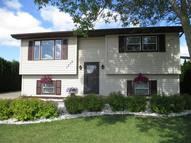 1353 Inverness Sherwood WI, 54169