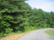 Lot 20 River Ridge Ln. Rhodhiss NC, 28667
