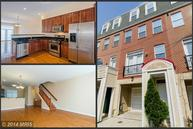 107 Narrowway Court Baltimore MD, 21231