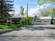 224 W Sunset Drive Riverton WY, 82501