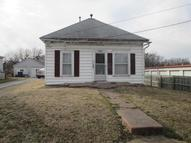 1806 South Walnut Coffeyville KS, 67337