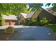 10 William Bradford Road North Dartmouth MA, 02747