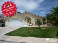 402 N 2070 E Saint George UT, 84790