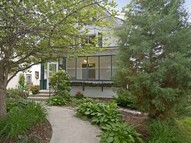 4321 Aldrich Ave  S Minneapolis MN, 55409