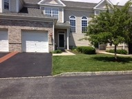 133 Pinehurst Lane Easton PA, 18042