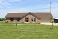 9896 W County Road 800s Redkey IN, 47373