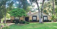 1129 Windsong Ln Longview TX, 75604