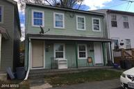 434 436 Chase Street Winchester VA, 22601