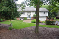 15801 Treasure Lake Rd Dubois PA, 15801