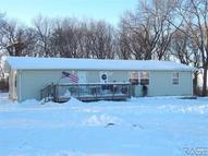 46845 238th St Colman SD, 57017