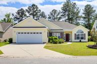 124 River Country Dr Conway SC, 29526