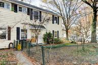 14 A Laurel Hill Road Greenbelt MD, 20770