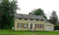 3016 State Route 7 Nineveh NY, 13813