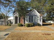 403 N 4th Ave. Amory MS, 38821