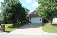 7208 Gap Ridge Drive Sherwood AR, 72120