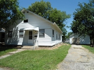 1146 E. Gimber Street Indianapolis IN, 46203