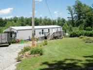 1444 New Kimmins Rd Hohenwald TN, 38462