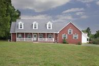 1019 Autumn Woods Dr Pleasant View TN, 37146