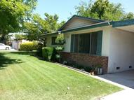 4512 North Dearing Ave Fresno CA, 93726
