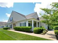 388 Windfall Ln Somerset NJ, 08873