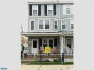 420 Washington St Bristol PA, 19007
