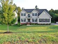 1419 Quiet Forest Lane Colonial Heights VA, 23834