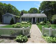 37 Howes South Yarmouth MA, 02664