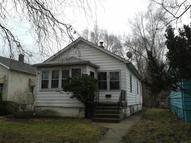1411 W. 19th Ave Gary IN, 46407