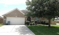 4902 Chase Wick Bacliff TX, 77518