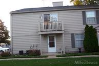 2928 Meadowbrook Lake Orion MI, 48360