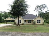 904 Forest Springs Dr Livingston TX, 77351