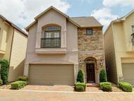 11010 Sherwood Ridge Drive Ln Houston TX, 77043