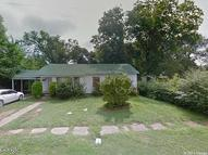 Address Not Disclosed Malvern AR, 72104