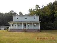 Address Not Disclosed Sequatchie TN, 37374